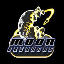 Moon Breakers