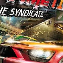 Crash Time 4 : The Syndicate