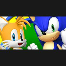 Test : Sonic The Hedgehog 4 Episode II