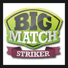 Big Match Striker