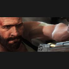 Test : Max Payne 3 (PC)