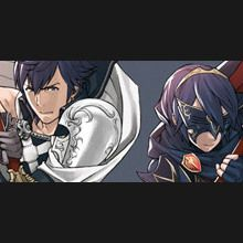 Test : Fire Emblem Awakening