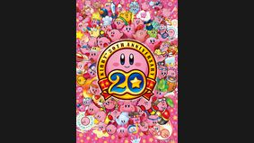 Kirby's Dream Collection Special Edition