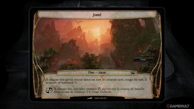 Magic : The Gathering - Duels of the Planeswalkers 2013