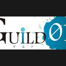 Test : Guild 01 (3DS)