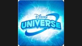 Disney Universe Ultimate Edition