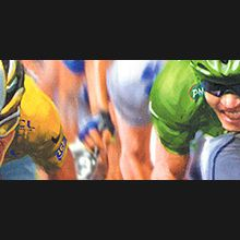 Test : Pro Cycling Manager 2012 (PC)