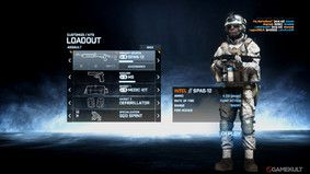 Battlefield 3 : Close Quarters