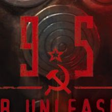 KGB Unleashed
