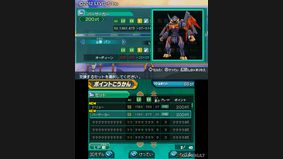 LBX : Little Battlers eXperience