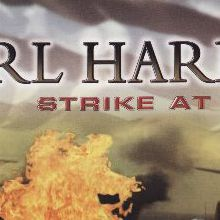 Pearl Harbor - Strike at Dawn