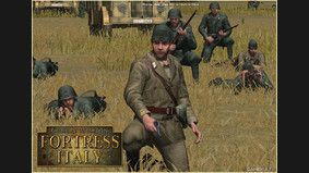 Combat Mission : Fortress Italy