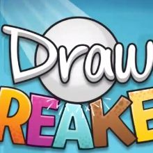Draw Breaker HD