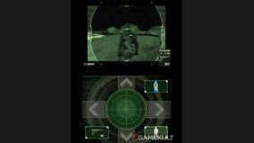 Splinter Cell : Chaos Theory