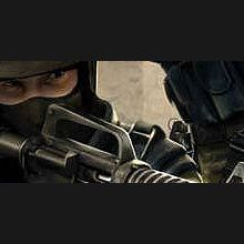 Test : Counter-Strike Global Offensive