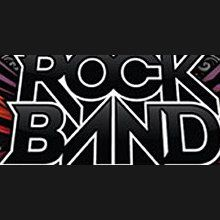 Test : Rock Band Blitz
