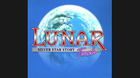 Lunar : Silver Star Story Complete