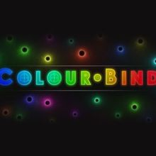 Colour Bind