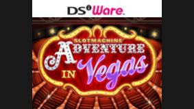 Adventure in Vegas : Slot Machine