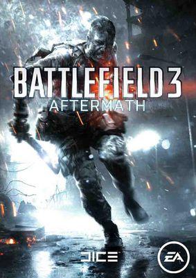 demo jouable battlefield 3