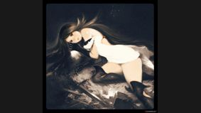 Bravely Default : Flying Fairy (Jp)