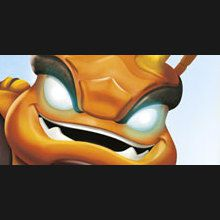Test : Skylanders Giants (PS3)