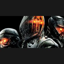 Test : Killzone Trilogy