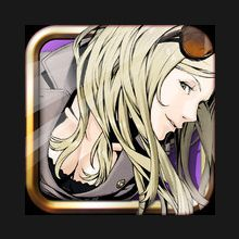 No More Heroes : World Ranker