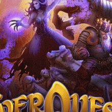 EverQuest : Rain of Fear