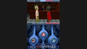 rencontres Sims GBA jeux sites de rencontres Don Work