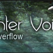 Winter Voices - Episode 5 : Overflow