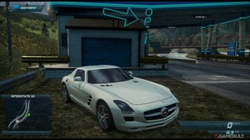 Need For Sd Most Wanted (2012) : guide Need For Sd Most Wanted ... Mercedes Benz Sls Amg Nfs Most Wanted Location on sports car most wanted, dodge viper most wanted, bmw m3 e92 most wanted,