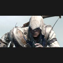 Test : Assassin's Creed III (PC)