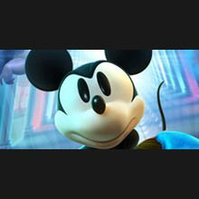 Test : Epic Mickey Power of Illusion (3DS)
