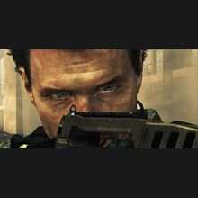 Test : Call of Duty - Black Ops 2 (Wii U)