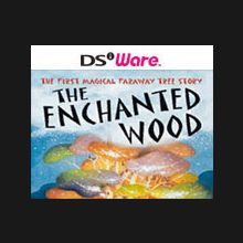 Flips : The Enchanted Wood