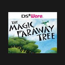 Flips : The Magic Faraway Tree
