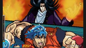 Toriko : Gourmet Monsters