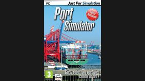 Port Simulator