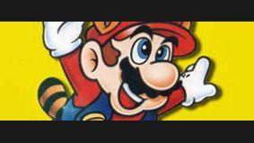 Super Mario Bros  3 : toutes les actualités - Gamekult