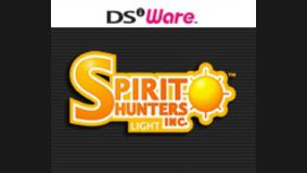 Spirit Hunters Inc - Light