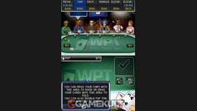 World Poker Tour Texas Hold 'Em