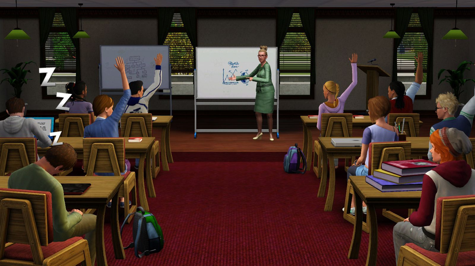 meilleur rencontres Sims jeux pour PC poissons pour la datation en ligne