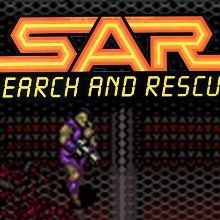 Sar : Search And Rescue