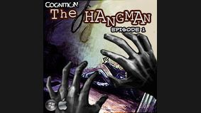 Cognition : Episode 1 - The Hangman