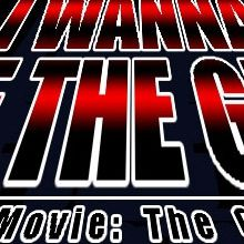 I Wanna Be the Guy : The Movie : The Game
