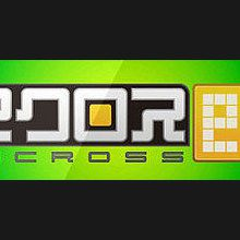 Test : Picross e2 (3DS)