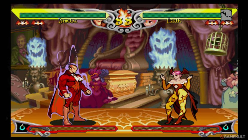 darkstalkers-resurrection-screenshot-ME3050111858_2__w830.jpg