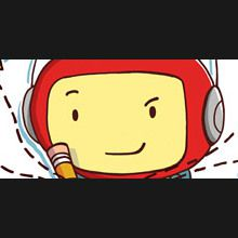 Test : Scribblenauts Unlimited