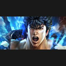 Test : Fist of the North Star Ken's Rage 2 (PS3)